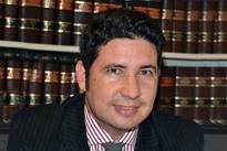 Dr. Javier Baricheval