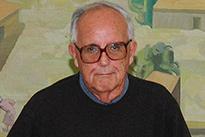 Salvador Valverde Calvo