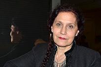 Sra. Gabriela Donati