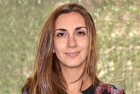 Dra. Virginia Gualazzi