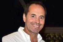 Dr. Germán Gutiérrez