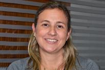 Sra. Cecilia Inchausti