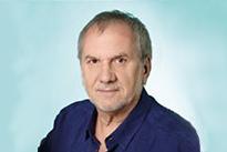 Jorge Maestro