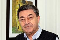 Jorge Marchetti