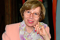 Inés Mariscal
