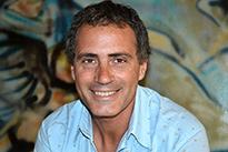 Sr. Marcelo Gabriel Nastri