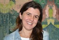 Sra. Natalia Ciccare