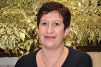 Sra. Valeria Pataro