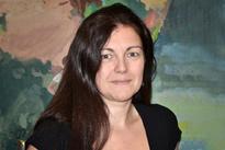 Dra. María Miguez Rodríguez