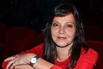 Susana torres Molina