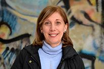 Adriana Tursi