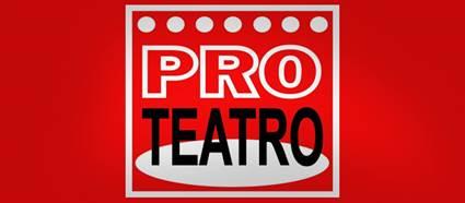 Se anunció el nuevo directorio de Proteatro