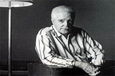 Este lunes, homenaje a Carlos Gorostiza