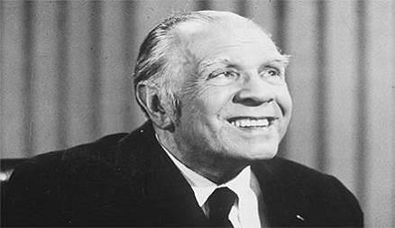 A 30 añosde la muerte de Borges