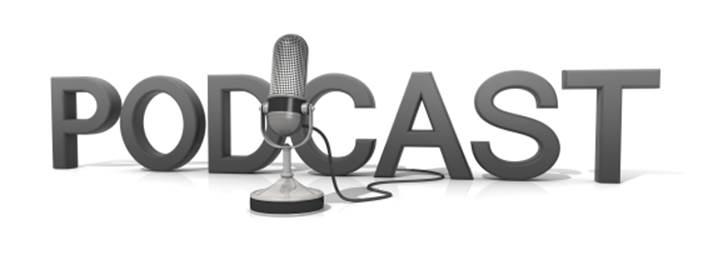 Nuevas tecnologías en la radio y los Premios Susini