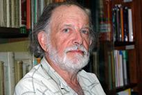 Bernardo Carey
