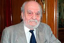 Roberto Tito Cossa