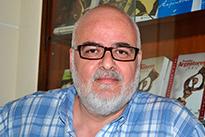 Pablo Daniel Dalmaroni