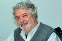 Alberto Drago