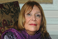 Cristina Escofet