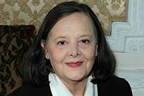 Ivonne Fournery