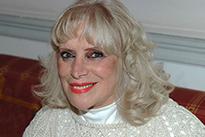 Mabel Loisi