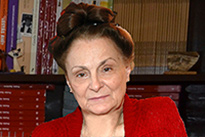 Nora Massi