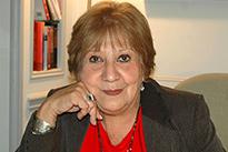 Beatriz Mosquera