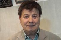 Roberto Santiago Orlando