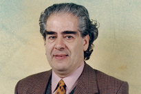 Jorge Alberto Porra