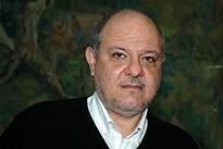 Ricardo Alberto Rodriguez