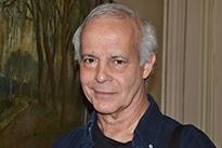 Martin Luis Salinas
