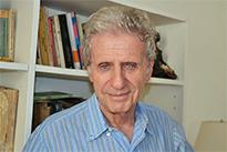 Ricardo Talesnik
