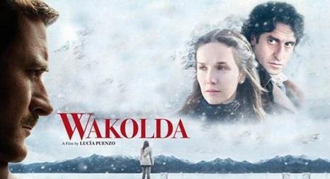 El 4 de agosto, Wakolda