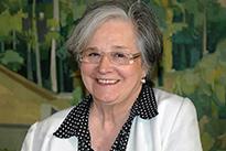Clara Zappettini