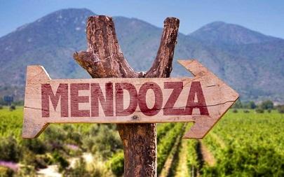 """La """"Multisectorial por el trabajo, la ficción y la industria audiovisual nacional"""" viaja a Mendoza"""