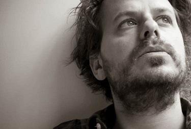 «El invierno» ganó el Premio Especial del Jurado en el Festival de San Sebastián