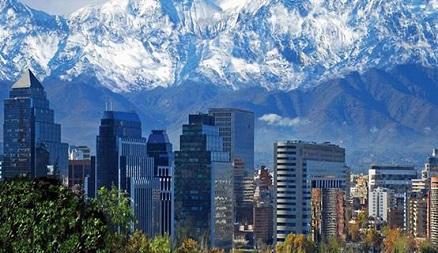 Se aprobó en Chile una ley que reconoce los derechos de los guionistas y directores de todo el mundo