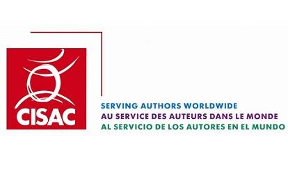 Seminario sobre gobierno corporativo organizado por CISAC