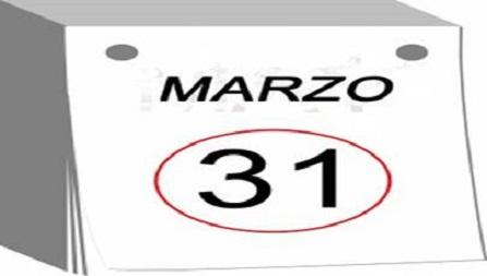 Bases del 14º Radioteatro para aplaudir: el cierre esel 31 de marzo