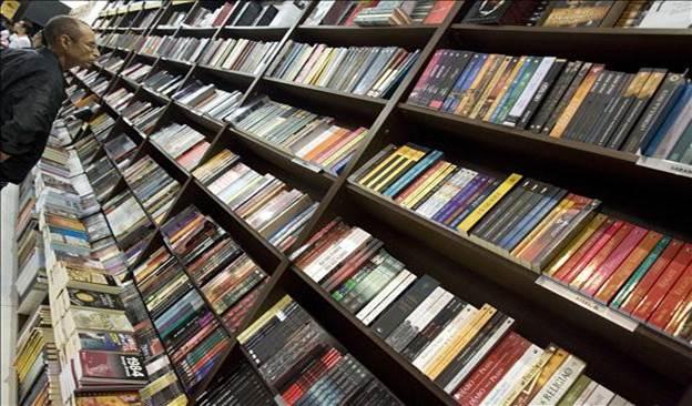 """HOY: Los clásicos de Argentores en """"Feria del libro"""""""