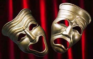 Atención autores teatrales de las provincias
