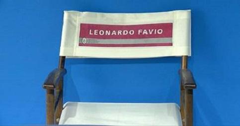 Se abrió un museo para homenajear a Leonardo Favio