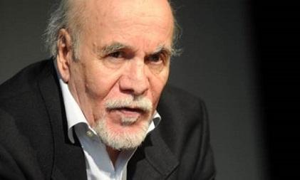 Murió Abelardo Castillo, autor fundamental de la segunda mitad del Siglo XX
