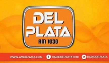Salvemos a Radio del Plata