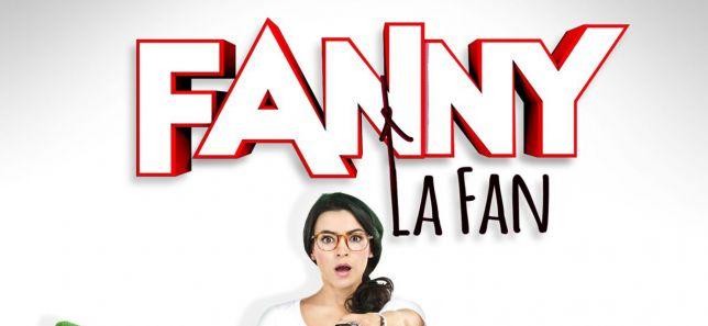 Argentores ante el levantamiento de «Fanny la fan»