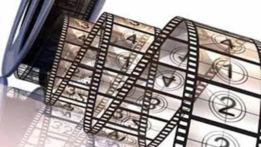 Argentores en defensa del fomento del cine