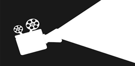 Argentores participará de tres festivales de cine