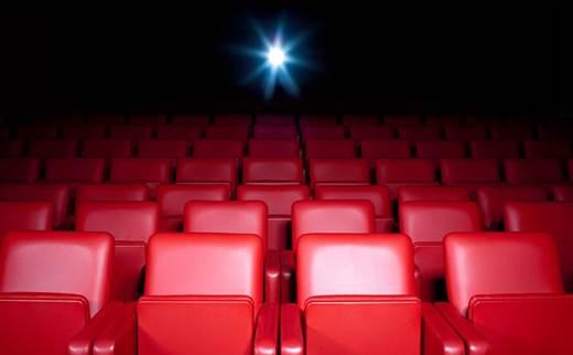 Nuevos mínimos de contratos de Cine 2017