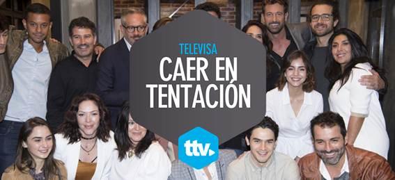 Autores argentinos premiados en México